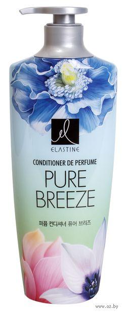"Кондиционер для волос ""Pure breeze"" (600 мл) — фото, картинка"