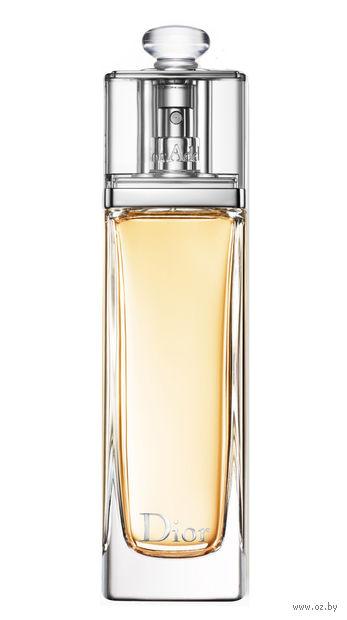 """Туалетная вода для женщин Christian Dior """"Addict"""" (50 мл)"""