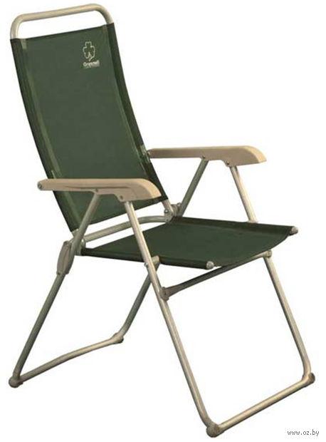 """Кресло складное """"FC-8"""" — фото, картинка"""