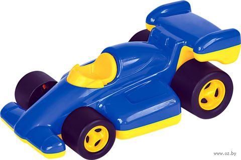 """Автомобиль гоночный """"Спринт"""""""