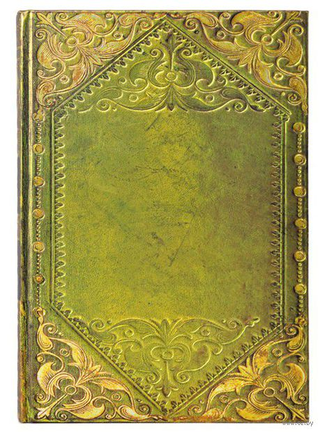 """Записная книжка Paperblanks """"Возвышенное в природе"""" в линейку (формат: 130*180 мм, средний)"""