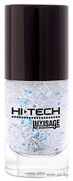 """Лак для ногтей """"Hi-Tech"""" (тон: 11)"""