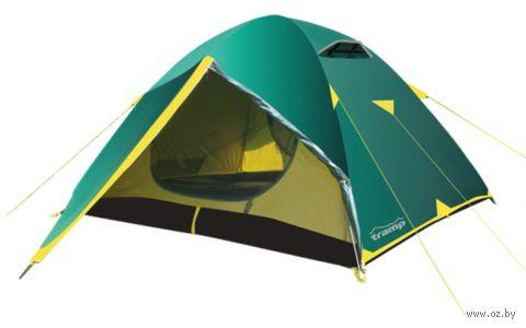 """Палатка """"Nishe 3"""" (V2) — фото, картинка"""