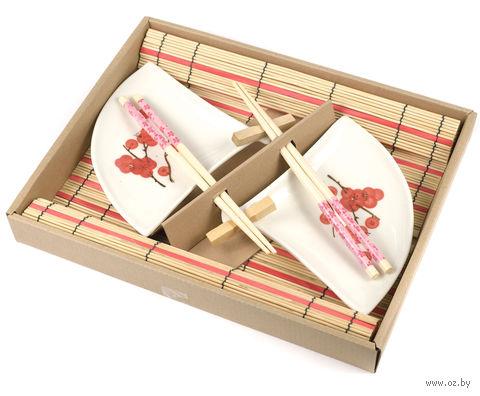 Набор для суши (8 пр.; арт. MY122006)