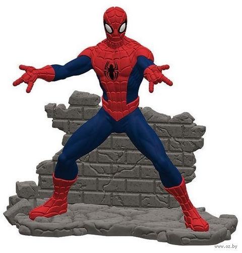 "Фигурка ""Человек-паук"" (10 см) — фото, картинка"