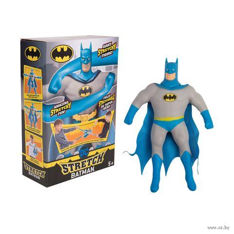 """Фигурка """"Бэтмен"""" (30 см) — фото, картинка"""