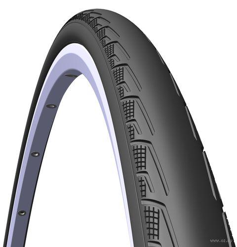 """Покрышка для велосипеда """"Syrinx"""" (26""""x1,5) — фото, картинка"""