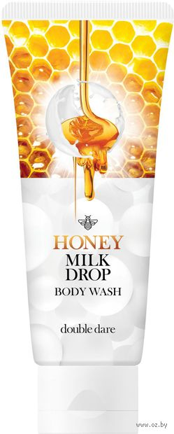 "Гель для тела ""Body Wash"" (150 мл) — фото, картинка"
