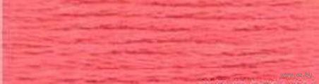"Мулине ""Bestex"" (арт. А080; хлопок) — фото, картинка"