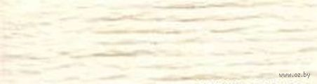 "Мулине ""Bestex"" (арт. А086; хлопок) — фото, картинка"