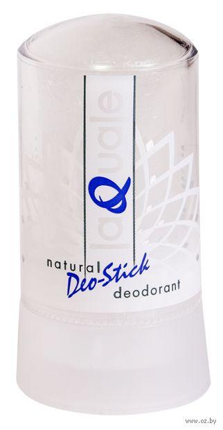 "Дезодорант унисекс ""Без фито-добавок"" (стик; 60 г) — фото, картинка"
