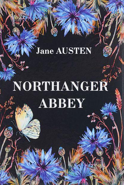 Northanger Abbey — фото, картинка