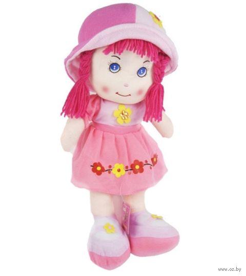 Кукла (арт. VT19-11059) — фото, картинка