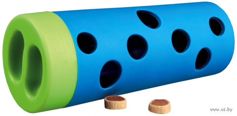 "Игрушка для собак ""TRIXIE"" (арт. 32020) — фото, картинка"