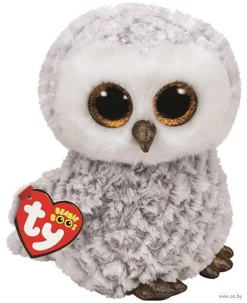 """Мягкая игрушка """"Совёнок Owlette"""" (15 см) — фото, картинка"""