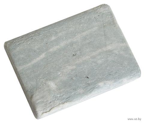 Ластик-клячка художественный (4,7х3,6х1,0 см)