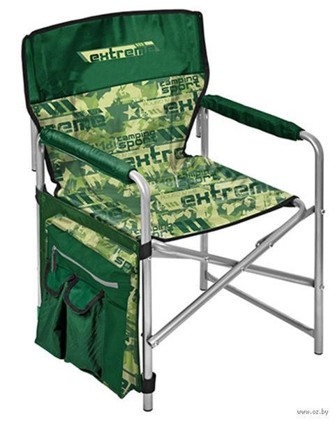 Кресло складное (арт. КС2) — фото, картинка