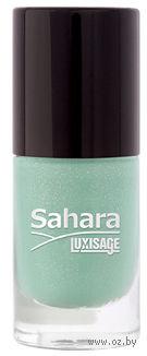 "Лак для ногтей ""Sahara"" (тон: 50)"