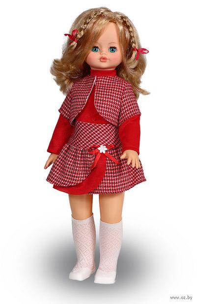 "Музыкальная кукла ""Эльвира"" (55 см; арт. В569/о)"