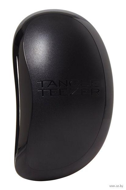 """Расческа для волос """"Tangle Teezer Salon Elite. Highlighter Pink"""" — фото, картинка"""