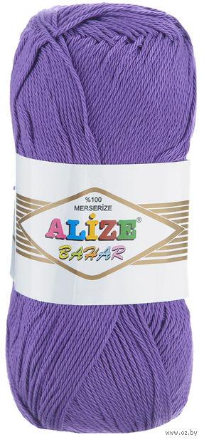 ALIZE. Bahar №44 (100 г; 260 м) — фото, картинка