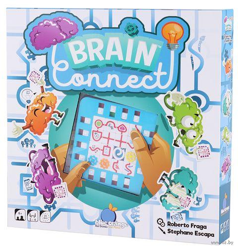 Зарядка для мозга — фото, картинка