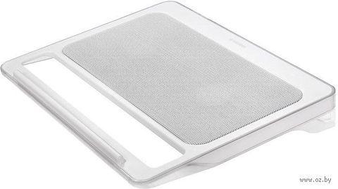 Подставка для ноутбука Xilence M620 White (COO-XPLP-M620.W)