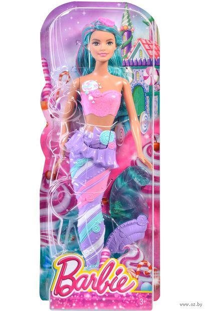 """Кукла """"Барби. Русалочка"""" (арт. DHM46)"""