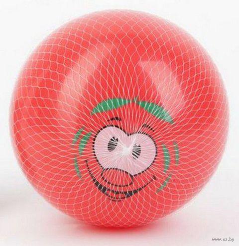 """Мяч """"Смайлики"""""""