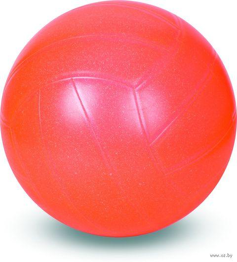 Мяч (25 см; арт. В510)