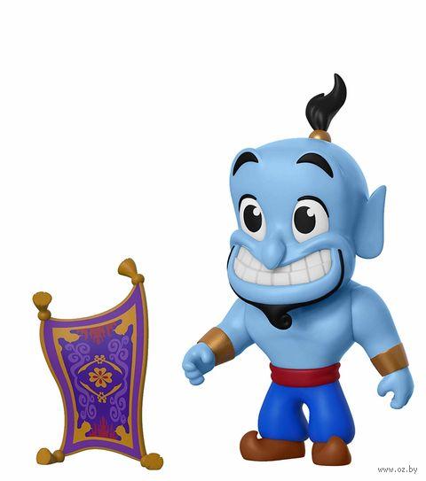 """Фигурка """"Aladdin. 5 Star. Genie"""" — фото, картинка"""