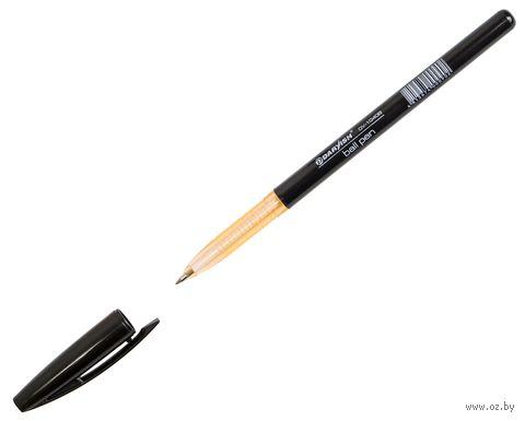 """Ручка шариковая """"Darvish"""" (синий стержень; арт. DV-1040B)"""