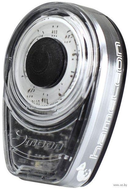 """Фонарь универсальный для велосипеда """"Ring Cham"""" — фото, картинка"""