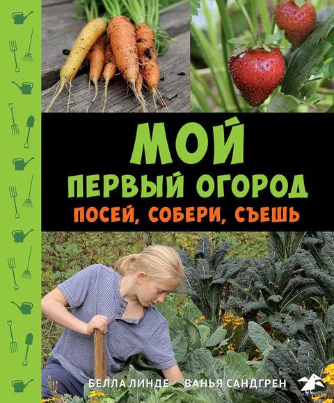 Литература сад огород