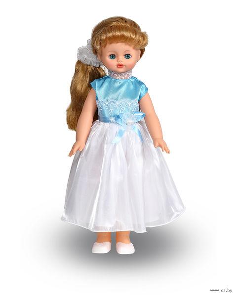 """Музыкальная кукла """"Алиса"""" (55 см; арт. В2456/о)"""