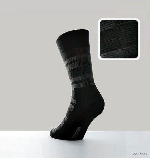 """Носки мужские хлопковые """"DiWaRi. Comfort 013"""""""