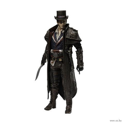 Фигурка Assassin's Creed. Series 5. Union Jacob Frye (15 см)