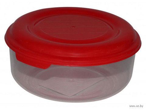Контейнер для еды (0,5 л; арт. 50533) — фото, картинка