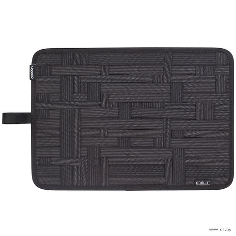 "Органайзер для сумки ""Grid-it XL"" (черный)"