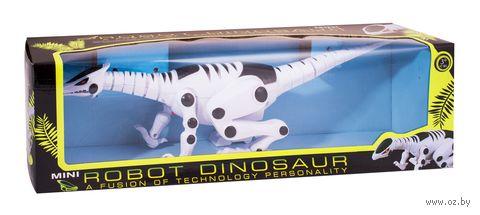 """Робот """"Динозавр"""" — фото, картинка"""