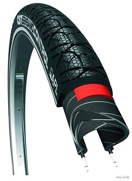 """Покрышка для велосипеда """"C-1814 Sensamo Control"""" — фото, картинка"""