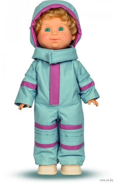 """Музыкальная кукла """"Митя. Космонавт"""" (арт. В1623/о) — фото, картинка"""