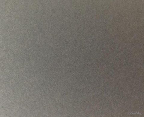 Паспарту (13x18 см; арт. ПУ2734) — фото, картинка