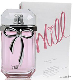 "Парфюмерная вода для женщин ""Will"" (100 мл)"