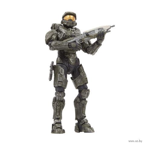 Фигурка Halo 5. Master Chief