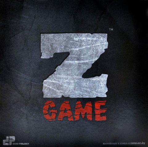 Z-Game