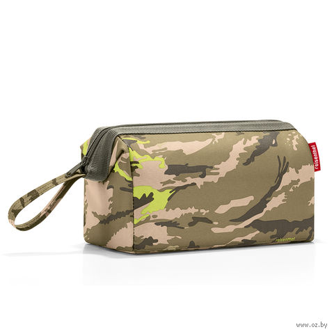 "Косметичка ""Travelcosmetic"" (camouflage)"