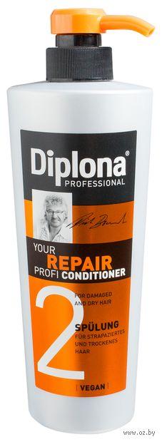 """Кондиционер для волос """"Your Repair Profi"""" (600 мл)"""