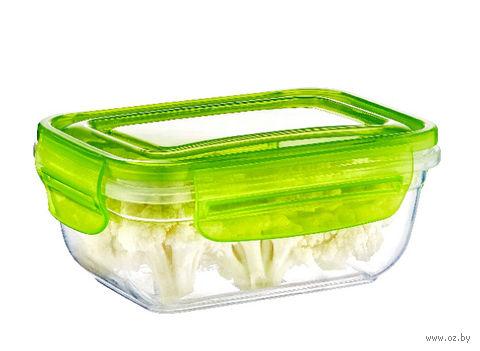 Контейнер для еды (0,8 л; арт. 30212) — фото, картинка
