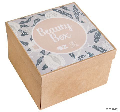 "Подарочный набор ""Beauty Box. Вечерний макияж"" — фото, картинка"